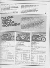 Mopedtest