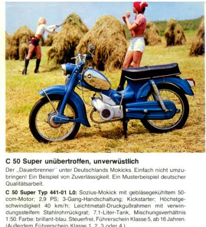 c5010