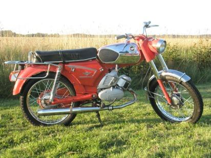 c50sport01