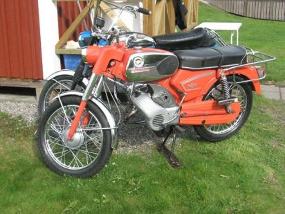 c50sport02