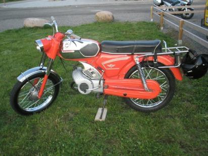 c50sport03