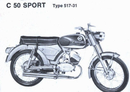 c50sport06