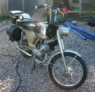 c50sport10