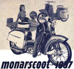 momo07