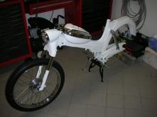 mv50kf05