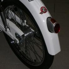 mv50kf08